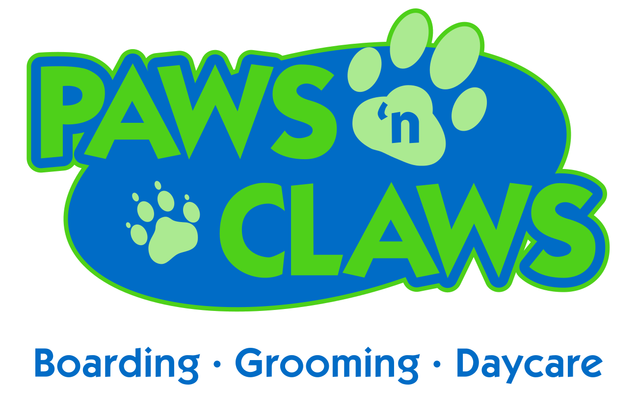 Paws 'n Claws